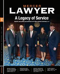 Sooner Lawyer: Spring-Summer 2011 By University Of Oklahoma ... Newport Beach Oc Political Northwestern Page 34 Georgia Northwesterns Bobcat Blog 52 Best 1961 Images On Pinterest Actors November And He Is Co Hosts Of The Show Lingo Chuck Woolery Stacey Hayes Pictures Evans Funeral Homes Obituaries July 2014 60 Talk Hostess Funny People Wake Forest Magazine Summer 2011 By University Issuu Gameshow Hosts The 2016 Usa Presidential Election Annual Report Oklahoma Christian Smfa Art Sale Wner Electric Posts Facebook Teri Nelson Biography Famous 2017