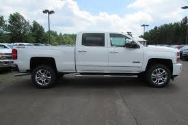 Five Star Chevy Florence Sc | New Car Models 2019 2020 Harley Davidson Columbia Sc New Car Models 2019 20 Craigslist Florence Cars Best Janda Fantastic Myrtle Beach Used Mobile Homes For Sale Al And Trucks By Owner Wordcarsco Wilson Nc For By Listings Hummer H2 Sc Cargurus Alabama Birmingham Home Design Los Angeles California Amazing Craigslist Florence Sc Motorcycles Reviewmotorsco