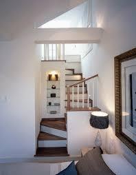 schlafzimmer mit zugang zu bad ensuite bild kaufen