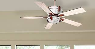 Ceiling Fan Squeaking Sound by To Address The Most Common Ceiling Fan Problems