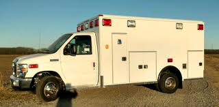 AmbulanceTrader.com | Ambulance Sales - Used Ambulances - EMS ... Northstar Truck Camper Rvs For Sale Rvtradercom Luxury Uk Used Trucks For At Autotrader 7th And Pattison Missippi Wood Trader 2013 Freightliner Cascadia Atlanta Ga 5001684781 Tri Axle Dump By Owner Together With Dodge Dw Classics On July 2015 Wallpapers Background North American Commercial Vehicle Show 2017 The Out Door Trader Atlanta Zerocash Quailty New And Used Trucks Trailers Equipment Parts For Sale 2007 Intertional 9200 5001423779
