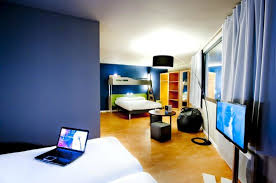 hotel chambre familiale 5 personnes chambre famille 5 personnes photo de ibis budget brest centre
