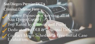 San Diego DUI Lawyer | King Aminpour Car Accident Lawyer