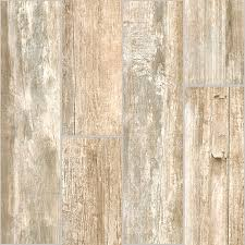 6x24 Wood Tile Patterns by Stonepeak Crate Myrtle Beach 6