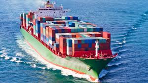 Moving Your Household Goods To Hawaii Recommended Shipping