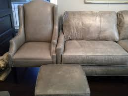 Thomasville Leather Sofa And Loveseat by Thomasville Leather Reclining Sofa And Leather Sofa Loveseat And Chair