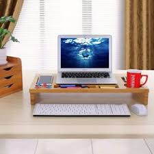 Space Saver Desk Organizer by Bamboo Space Saving Desk Organizer Dcp Pinterest Space