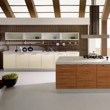 tile kitchen floor home design ideas and pictures