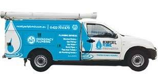 Plumbing Services in Sydney Ready Set Plumb