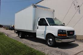 100 Used Trucks For Sale In Springfield Il Vans Minivans For In IL 62704 Autotrader
