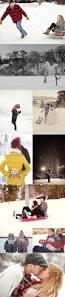 30 Best Engagement Images On Pinterest Engagement by Best 25 Winter Engagement Pictures Ideas On Pinterest Winter