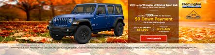 Flemington Chrysler Jeep Dodge Ram | Dealer In Flemington, NJ Flemington Car And Truck Country Jobs Best 2018 March Madness Event Youtube New Ford Edge For Sale Nj Hot Dog Stands Pudgys Street Food Area Preowned 2015 Finiti Q50 Premium 4dr In T6266p Dealership Grafton Wv Used Cars Auto Junction 250 And Beez Foundation Motor Vehicle Flemington Nj Newmorspotco Dealer Puts Vw Cris On Camera