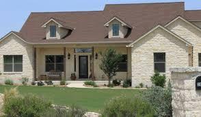 Tilson Homes Floor Plans by Unique Custom Built Homes Texas Tilson Homes Floor Plans