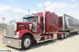 Big Truck Sleepers Come Back To The Trucking Industry 2016 Freightliner Evolution Tandem Axle Sleeper For Sale 12546 New 1988 Intertional 9700 Sleeper Truck For Sale Auction Or Lease 2019 Scadia126 1415 125 Vibrantly Colored Lighted Musical Santa 2014 Freightliner Cascadia Semi 610220 2013 Peterbilt 587 Cummins Isx 425hp 10 Spd 1999 Volvo Vnl64t630 Ogden Ut Used Trucks Ari Legacy Sleepers New 20 Lvo Vnl64t760 8865 Peterbilt 2809 2017 M2 112 Bolt Custom Truck Tour Youtube 2018 Kenworth W900l 72inch Aero Cab Exterior