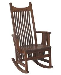 Royal Mission Rocker - Amish Direct Furniture Mabel Mission Style Rocking Chair Countryside Amish Fniture Gift Mark Style Adult Chair With Childrens Upholstered Seat Rocker Ding Fniture In Vancouver Wa Woodworks In Stock Rockers For Chairs Antique Childs Wood Etsy Sold Arts Crafts Oak Craftsman Vintage Darby Home Co Netta Reviews Wayfair