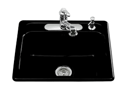 Apron Front Sink Home Depot Canada by 28 Apron Front Sink Home Depot Canada Kohler Dickinson