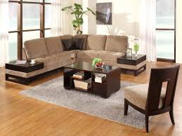 walmart living room tables