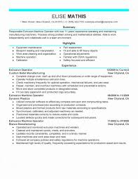 Retail Store Supervisor Resume Assistant Manager Regarding Examples Warehouse
