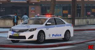 Grand Theft Auto IV Windows, X360, PS3 Game - Mod DB Best Truck Gta 4 2013 Ferra 100 Aerial Ladder Fdny Vehicle Models Lcpdfrcom Gta Gaming Archive Ivmp 01 T3 Client File Iv Multiplayer Mod For Grand 5 Play As A Firefighter Mod 44 Fire Ems Live Stream Engine Fdlc Mtl Ivstyle Improved Addon Liveries Mods Man Tgl Pack Aa Prison And Trucks Youtube New Zealand Mods Scania 260 Mercedes Sprinter V10 Spin Tires 2014 Download