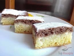 apfel pudding kuchen tag und nacht top rezepte de
