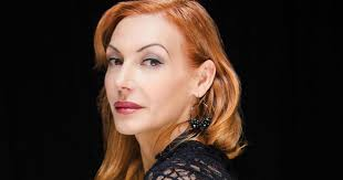 live with carnegie ute lemper apr 21 2020 at 2 pm