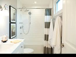 Spring Loaded Curtain Rod Bunnings by Curtain Rods Bunnings Find Barelli Metal Shower Curtain Rings