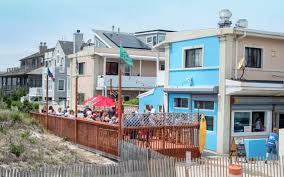 100 The Beach House Long Beach Ny New Business Replaces Overlook At The Herald