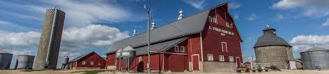 Machine Shed Des Moines Gift Shop by Tour Areas Tyden Farm No 6tyden Farm No 6