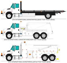 International Durastar Tow Trucks Bases By MisterPSYCHOPATH3001 On ... Such Eeering Intertional Tow Truck 91 Intertional Tow Truck Rollback Youtube 1948 For Sale Classiccarscom Cc1057032 1988 S2500 Heavy Duty Towtruck Whomes 850 Bed No Stock Photos Wrecker Original Patina Ih 1996 4700 Item K5010 Sold May 2 Harvester Other First Gear 1st 4400 High Performance Utility Bucket Used 1990 Intertional 9300 For Sale 2105 Trucks For Seintertional4400 Chevron 4 Carfullerton Ca 2001 01 Flatbed 8700 Pclick