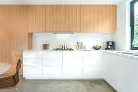 logiciel plan cuisine 3d gratuit conception cuisine 3d gratuit logiciel nouveau photos en ligne