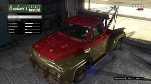 Tow Truck: Tow Truck Gta 5 Online Find A Way To Move The Stash Car Grass Roots The Drag Gta V 5 Mission Tow Truck Walkthrough 34 Lets Play Ps4 100 Grand Theft Auto San Andreas Aaa 4k 2k Vehicle Textures Lcpdfrcom Donk Repo Towing Real Life Mod S2 Day 51 Youtube Trucks Gta Mtl Flatbed Im Not Mental Addon Replace Wipers 10 For Yosemite Aa Service Skin Ford S331 Gta5modscom Cheat Pc Best Image Kusaboshicom Ford F550 Police Tow Truck Offroad 4x4 Mudding Hill
