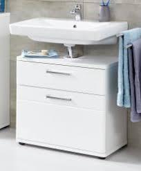 badezimmer günstige waschbeckenunterschränke schmal