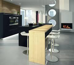 küchenzentrum dresden küchenstudio dresden küchen
