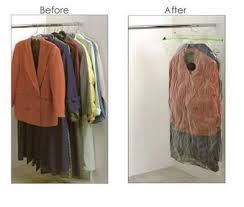 How do I moth proof my closet mothrepellant mothproofcloset