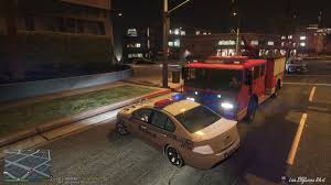 WAPOL FG Falcon Attempting To Stop A Firetruck - GTA V Galleries ... Bump And Go Teaching Firetruck English Spanish Best Choice E091e Fdny Engine 91 Harlem New York City Flickr Filespanish Fork Fd 9 Jul 15jpg Wikimedia Commons Refighter Fired After Filling Swimming Pool With Water Planestrains Automobiles Placemat In Or French Etsy 61 Ladder Truck 43 Other Toys For Toddlers And Babies With Sounds Gas Explosions Kill 25 Taiwan Timecom Rescue Chicago Fire Video Tribune Horsedrawn American Steam Takes Class Win At Hemmings