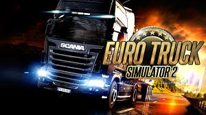 100 Euro Truck Simulator 2 Download Bogku Games