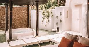 100 Kihavah Villas Maldives Anantara Resort Book Best Resort In