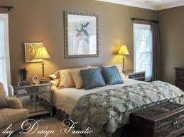 How To Decorate Your Bedroom On A Budget Decorating Master