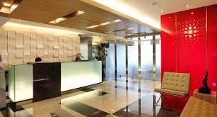 Al Bahria Building Cleaning Services Dubai UAE Sharjah