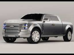 Ford F250 Tri-Flex Fuel Truck | Wheels | Pinterest | Ford And Wheels 20 Ford Ranger Redesign Price And Review 20 Future Trucks Future Trucks 2030 28 Images Html Autos Ford Looks To Truckheavy Build Sales Wardsauto Product Guide Whats Coming 1820 Carscoops Small Truck Elegant 2015 F 150 First Look Protype Exterior Walkaround Detroit Rhyoutubecom Preowned 2018 F150 Xlt In Roseville R85078 Atlas Concept Is The Vision For Companys Pickup Sacramento Dealer Ca Vacaville Modesto Cmayz Superduty F250 Motometal Superdirty 60 My 2016 Xl P85040 Nissan Fords Previews The Of Pickup Video