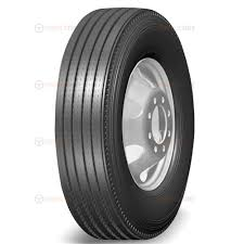 Turnpike Tires | Buy Turnpike Tires Online | SimpleTire.com China Truck Tire Factory Heavy Duty Tyres Prices 31580r225 Affordable Retread Tires Car Rv Recappers Amazon Best Sellers Commercial Goodyear Resource Boar Wheel Buy Heavyduty Trailer Wheels Online Farm Ranch 10 In No Flat 4packfr1030 The Home Depot Used Semi For Sale Flatfree Hand Dolly Northern Tool Equipment Michelin Drive Virgin 16 Ply Semi Truck Tires Drives Trailer Steers Uncle Amazoncom 4tires 11r225 Road Warrior New Drive Brand