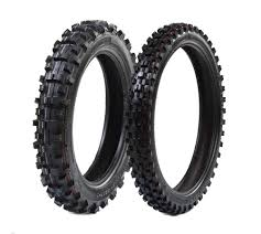100 14 Inch Truck Tires Amazoncom ProTrax Offroad Front 60100 Rear 8010012