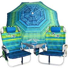 Tommy Bahama Folding Camping Chair by 174 Best Camping Chairs Images On Pinterest Camping Chairs