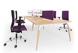 mis mobilier mobilier de bureau spécialiste aménagement de