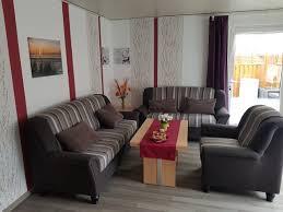 wohnzimmer ferienhaus ferienwohnung fewo unterkunft