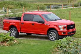 2018 Ford Atlas Interesting Ford 8 155 In 2018 Ford Atlas R ...