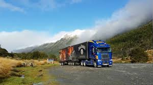 TRUCKING-NZ.COM. My Mate Adam And MBP Working All Over The Country ... Top Ten Tunes For Truckers Welcome To Truckingtuesday This Week We Have Lynda Dawn Trucking Trucks 2 Semiscountry Movers Pinterest Flat Bed Purdy Brothers Refrigerated Dry Van Carrier Driving Jobs Cass County Company Sets Up Dation Drive Hurricane Truck Driver Shortage Nationwide Leads High Demand Jobs In Bner Dump Carrier Coal Recycled Metals Limestone And Hauling Hot Shot Services Greeley What Cadian Need Know About The Us Nb Cdl How To Make Money As A Driver You Went From Great Job Terrible One