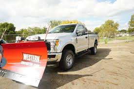 New And Used Trucks For Sale On CommercialTruckTrader.com Truck 17 Shelbys Last Hurrah Dodge Ram Rod Hall Edition Harvey Volunteer Rcues Survivors With Military Truck New And Used Trucks For Sale On Cmialucktradercom Bavarianstyle Beer To Open Dtown The Range Cash Cars Melbourne Old Scrap Junk Unwanted Car Halls Auto Body Des Moines Ia 2018 Harbour Ns Service In Waukesha Wi Automotive Sema 2017 One Jalops Visit The Worlds Biggest Garage Junket 2008 Vimeo