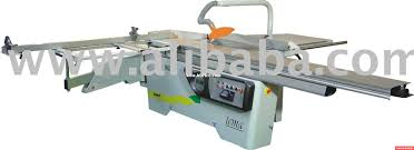 woodworking machinery for sale in india
