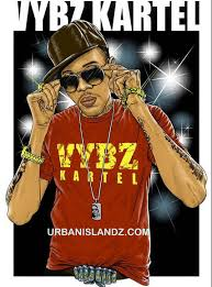 Vybz Kartel Coloring Book Tattoo Time Lyrics Booked For Colouring Party